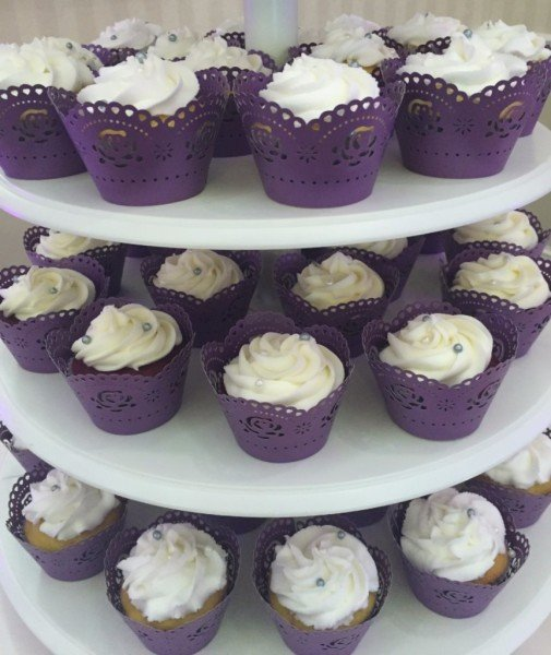 Groovy Cakes Wedding Cakes In Woodbridge Cup Cakes Party Cakes Funny Birthday Cards Online Inifofree Goldxyz